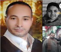 شهداء الشهامة.. قصة 3 أشخاص دفعوا حياتهم ثمنا للتصدي للصوص بنجع حمادي