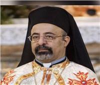 بطريركالكاثوليك يهنئ الكنائس المختفلة بعيد القيامة