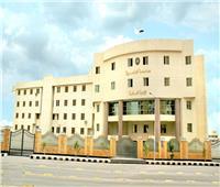 جامعة المنصورة تشارك في «تحدي الأعمال» السنوي الأول