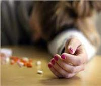 طالبة في الدقهلية تحاول الانتحار بـ«أقراص الغلال»