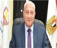 وزير الرياضة يطالب لجنة الزمالك بالاستمرار أسبوعًا