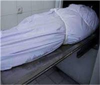 النيابة تأمر بدفن جثة مسن انتحر بمحطة مترو وادي حوف