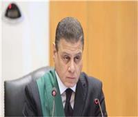 28 أبريل.. الحكم في إعادة محاكمة متهم بـ«أحداث شارع السودان»