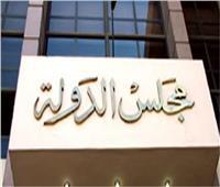 23 يونيو.. الحكم في دعوى غلق مكتب «BBC» في مصر