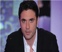 أحمد عز عن مشاركته في حفل المومياوات الملكية: مساندتنا لمصر واجب