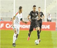 ليلة بيضاء في الجزائر.. وكارتيرون: أنا فخور باللاعبين