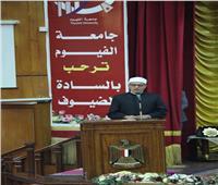 الأمين العام للبحوث الإسلامية: موكب المومياوات الملكية حدث عالمي فريد