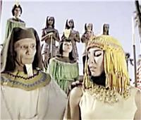 الحضارة الفرعونية.. تاريخ غائب عن السينما المصرية