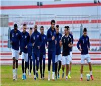 عماد عبد العزيز: نؤازر فريق الزمالك غدًا.. ولا صحة للشائعات