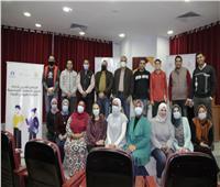 الشباب والرياضة تفتتح الدورة التنشيطية لمدربي برنامج «البرلمانات»