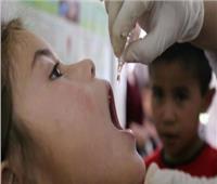 صحة بورسعيد: تحقيق نسبة 100.1% من المستهدف تطعيمهم ضد شلل الأطفال
