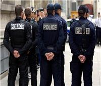 ضبط 5 سيدات للاشتباه في تخططيهن لهجوم إرهابي بفرنسا