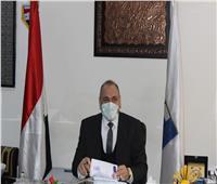 «تعليم القاهرة» تحتفل باليوم العالمي للضمير