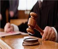 الاثنين.. أولى جلسات محاكمة المتهم بقتل سائق بسبب أولوية المرور