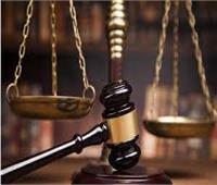 اليوم.. إعادة محاكمة متهم بـ«أحداث عنف مصر القديمة»