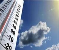 الأرصاد: طقس اليوم مائل للحرارة نهاراوالعظمي بالقاهرة 31