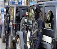 الداخلية: إعادة 16 سيارة مُبلغ بسرقتها خلال شهر