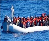 إنفوجراف.. مصر نموذجاً دولياً في مكافحة الهجرة غير الشرعية ودعم اللاجئين