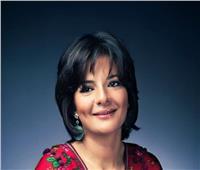 مريم نعوم: «خلي بالك من زيزي» يشبه حياتنا اليومية