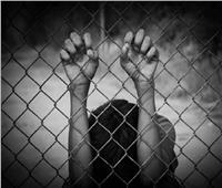 قال المتهم: أنا حرامي.. فأفرجت عنه المحكمة!