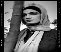 تارا عماد حبيبة رمضان.. وشقيقة نيللي كريم في دراما رمضان 2021