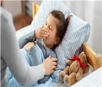 زيت الزيتون لعلاج الكحة عند أطفالك