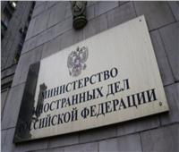 انخفاض عدد الأجانب العاملين بشكل غير قانوني في روسيا خلال 2020