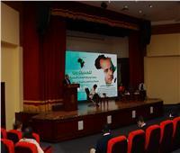 الورداني: المؤتمر القومي للشباب يهدف لتنمية العلاقات بين مصر والسودان