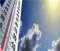 الأرصاد تحذر: ارتفاع درجة الحرارة على القاهرة والوجه البحري.. غدًا