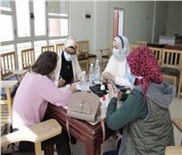 «الشباب» تستعرض نتائج المبادرات المجتمعية للتوعية بكورونا