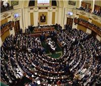 «الشيوخ» يرفع الجلسة بعد الموافقة على مشروع نقابة المهندسين