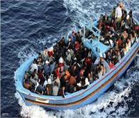 نائلة جبر: نواجه الهجرة غير الشرعية من كل جوانبها..فيديو