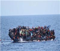 «لجنة وطنية وإعلان روما».. جهود مصر لمكافحة الهجرة غير الشرعية.. فيديو