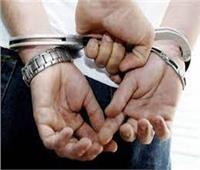 حبس عصابة التزوير بالنزهة