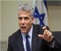 المرشح للحكومة الإسرائيلية: نتنياهو أوصلنا للفوضى