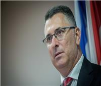 جدعون ساعر يقرر عدم التوصية بمرشح لرئاسة الحكومة الإسرائيلية