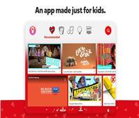 إطلاق تطبيق «يوتيوب كيدز» للأطفال بالشرق الأوسط