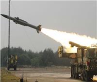 الهند تكشف عن الجيل الجديد من صواريخ«AKASH NG»| فيديو