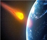 كويكب يتجه نحو الأرض بسرعة 9 كيلومترات في الثانية