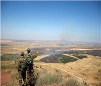 الجيش الإسرائيلي يكشف تفاصيل «مهمة سرية» نفذها في سوريا