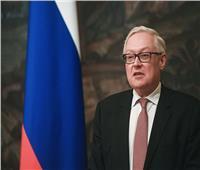 روسيا: اتصالات على مستوى عال مع أمريكا حول أوكرانيا