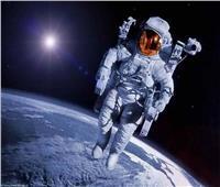 تأثير القوة المغناطيسية على إمكانية إجراء رحلات الفضاء