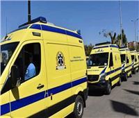 مصرع 3 أشخاص وإصابة 2 في معركة ثأرية بأسيوط