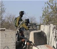 مقتل فلسطيني وإصابة زوجته برصاص إسرائيلي