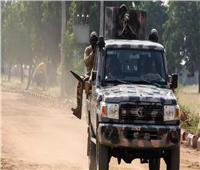 فرار أكثر من 1800 سجين بنيجيريا عقب هجوم شنه مسلحون جنوب البلاد