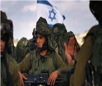 الجيش الإسرائيلي يعتقل مرشحا للانتخابات التشريعية الفلسطينية