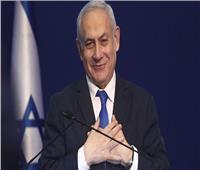 الرئيس الإسرائيلي يكلف نتنياهو بتشكيل الحكومة الجديدة