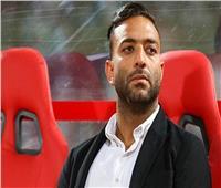 «ميدو» يكشف كواليس اتفاقه مع مرتضى منصور للضغط على بعض لاعبي الزمالك