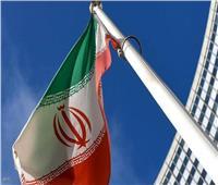 واشنطن: يمكننا إعادة النظر في عقوبات إيران بشرط الالتزام باتفاق 2015