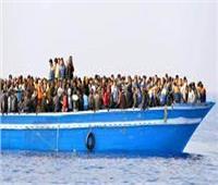 أمن المنافذ يضبط 36 قضية هجرة غير شرعية وتزوير